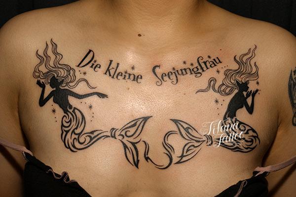 Pisces_tattoo