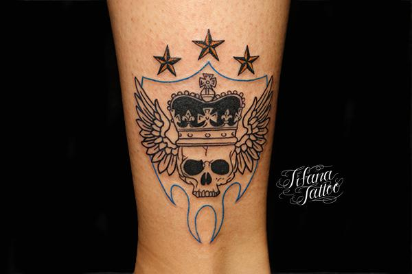 logo_tattoo