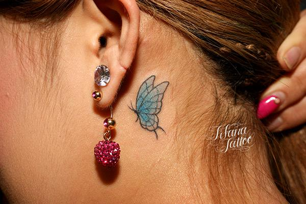 tiny_butterfly_tattoo_mica